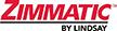 ZimmaticByLindsay_Logo - Web